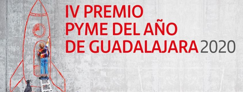 Premio PYME